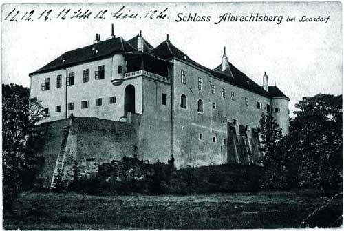 ansichtskarte_sw_1912