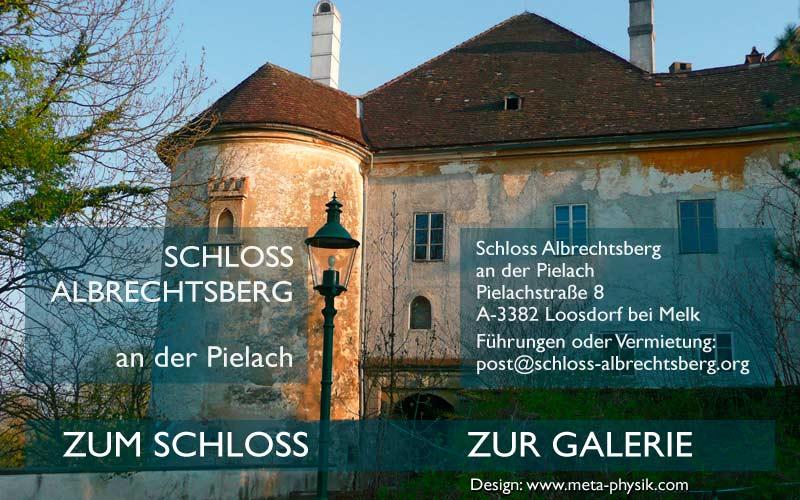 Beste Spielothek in Albrechtsberg an der Pielach finden